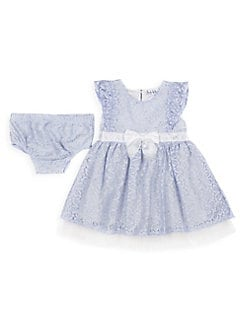 2ee230788 Kids - Baby - Baby Girls Clothing - Dresses - lordandtaylor.com