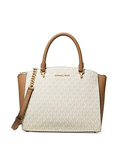 637a4f3704fd Product image. QUICK VIEW. MICHAEL Michael Kors