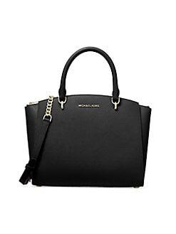 d9756c337e6a MICHAEL Michael Kors | Handbags - Handbags - lordandtaylor.com