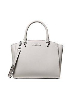 e9dc0d961a Satchels  Messenger Bags   More