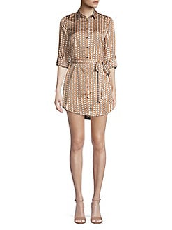 37f961b5bbe Women - Clothing - Dresses - Casual - lordandtaylor.com