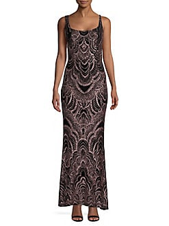 Evening Dresses & Formal Dresses | Lord +