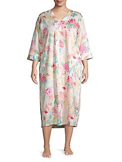 b89e55cce7 Product image. QUICK VIEW. Miss Elaine