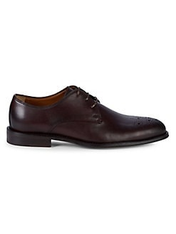 9a67990178a Men s Shoes  Dress Shoes