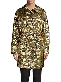 7f2b42af4e1ec Womens Coats & Winter Coats | Lord + Taylor
