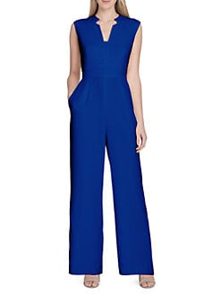54752b109cbd Shop All Women's Clothing | Lord + Taylor