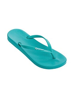 2f552b087732 QUICK VIEW. Ipanema. Ana Colors Flip Flops