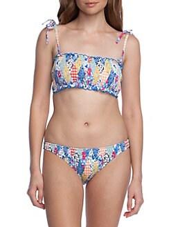 6455160c9f61f Women s Bikini Tops  Bandeau