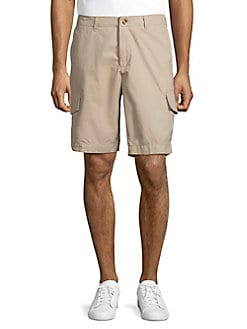 deb9afce2f Men's Shorts: Slim Fit, Cargo & More | Lord + Taylor