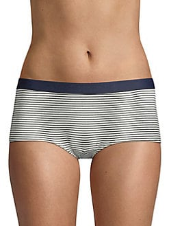 c8cf1041e21d Panties: Lace, Cotton, Sheer Panties & More | Lord + Taylor