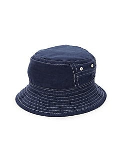 e15f5c438bb10 QUICK VIEW. Tommy Bahama. Classic Cotton   Linen Hat