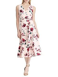 b60a67234 Womens Petite Dresses