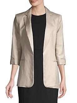 09180df0e4bd3 Womens Coats   Winter Coats