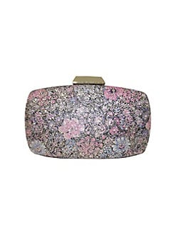 6f2344e5794 Clutches & Evening Bags | Lord + Taylor