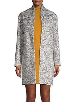 b0c368fdb83 Womens Wool Coats  Long Peacoats   Winter Coats