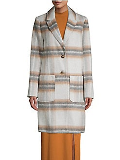 0c11ff75149 Womens Wool Coats  Long Peacoats   Winter Coats