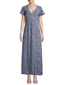 dabb7bf4b742 Shop All Women's Clothing | Lord + Taylor
