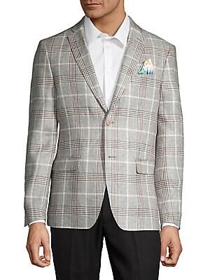 45c30c79 Lauren Ralph Lauren | Men - Clothing - Suits & Suit Separates ...
