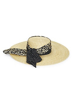 4474463d2dc Women s Hats and Hair Accessories