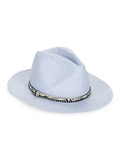8a835a56 Women's Hats and Hair Accessories | Lord + Taylor