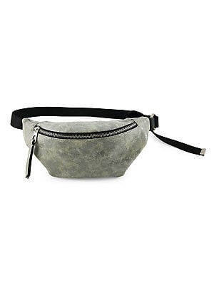 4ad044ab799f MICHAEL Michael Kors - Polly Waist Pack - lordandtaylor.com