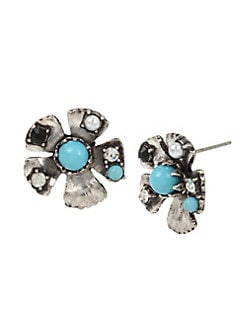 23879523f Jewelry & Accessories: Earrings, Scarves, Fashion Jewelry & More ...