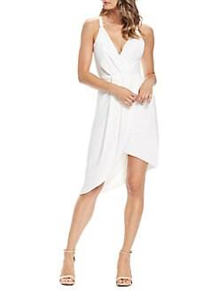 531c7862344 Women s Clothing  Plus Size Clothing