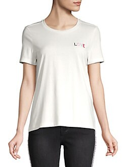 0dece9b6709 Women s Clothing  Plus Size Clothing