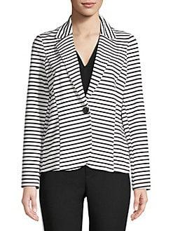 ef6c786d9c66 Women s Clothing  Plus Size Clothing