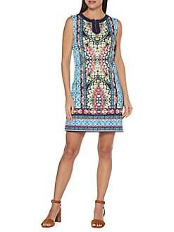 9e90416913b4 Womens Petite Dresses