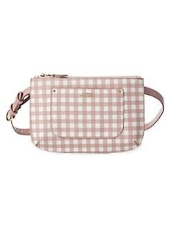 e86aee4873b5 Handbags - Handbags - Belt Bags   Fanny Packs - lordandtaylor.com