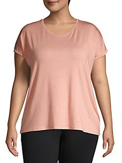 0a2809ca50c7ae Plus Size Womens Shirts   Tops