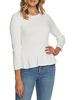 Women s Clothing  Plus Size Clothing 565bab93a