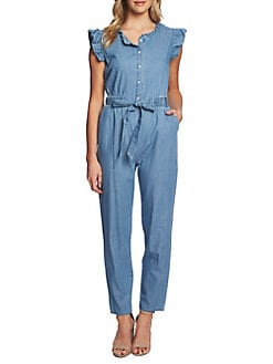 fec38134c445 Jumpsuits   Rompers for Women