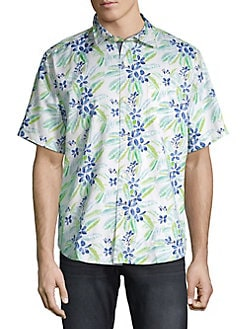 e7db5c6883 Men - Clothing - Casual Button-Down Shirts - lordandtaylor.com