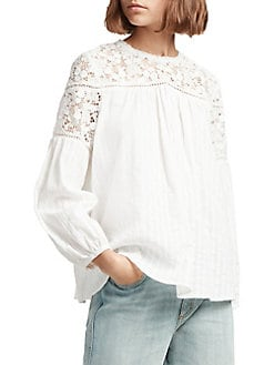 8ddd1533f6b7eb Shop All Women s Clothing