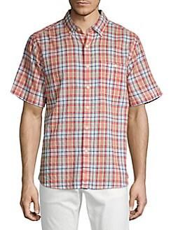 7ff73afcebad Men - Clothing - lordandtaylor.com