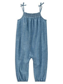 481a2c95407 Product image. QUICK VIEW. Ralph Lauren Childrenswear