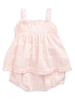 988a1e51b39 Product image. QUICK VIEW. Ralph Lauren Childrenswear