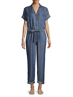 5615604e0d5 Jumpsuits   Rompers for Women