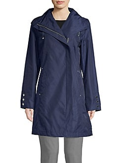 09406e2d049 Womens Coats   Winter Coats