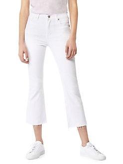 3151eb689a6da Jeans  Boyfriend Jeans