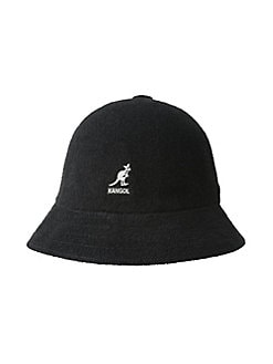 f9071f2d5a692 QUICK VIEW. Kangol. Bermuda Casual Hat