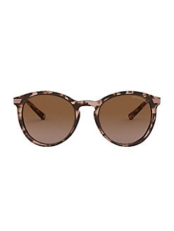 b2a7a1001605 Michael Kors | Jewelry & Accessories - Sunglasses & Readers ...