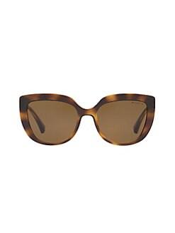 6e94dcda543 Jewelry   Accessories - Sunglasses   Readers - lordandtaylor.com