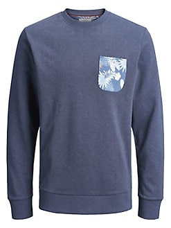 a62d6c8d Sweatshirts, Pullovers & Hoodies for Men | Lord + Taylor