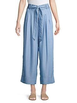 b5fc8df8fd8 Women s Trousers   Dress Pants
