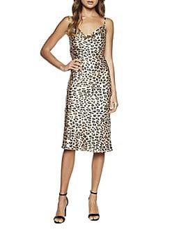 ca97488130a7 Designer Dresses For Women