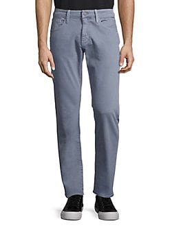 a62cc5d717a Men's Clothing: Mens Suits, Shirts, Jeans & More | Lord + Taylor