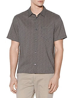 61196a99 Men's Clothing: Mens Suits, Shirts, Jeans & More | Lord + Taylor